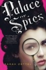 Image for Palace of Spies