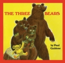 Image for The Three Bears big book