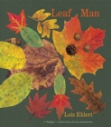 Image for Leaf Man big book