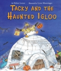Image for Tacky and the Haunted Igloo