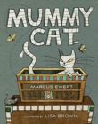 Image for Mummy Cat
