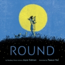 Image for Round