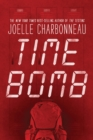 Image for Time bomb