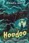 Image for Hoodoo