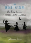 Image for The Brontèe sisters