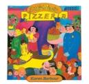 Image for Little Nino's Pizzeria Big Book