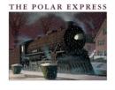 Image for The Polar Express big book