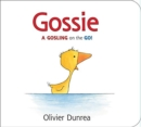 Image for Gossie padded board book