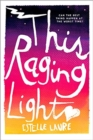 Image for This Raging Light