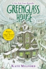 Image for Greenglass House