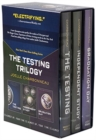 Image for The Testing Trilogy Complete Hardcover Box Set
