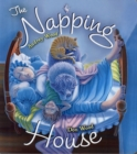 Image for The napping house