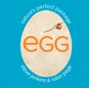 Image for Egg