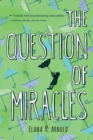 Image for Question of Miracles