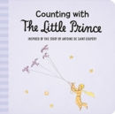 Image for Counting with the Little Prince