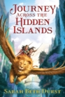 Image for Journey across the hidden islands