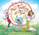 Image for No tooting at tea