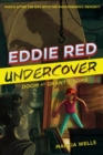 Image for Eddie Red Undercover: Doom at Grant's Tomb : 3