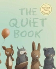 Image for The quiet book