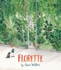 Image for Florette
