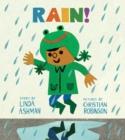 Image for Rain!