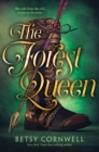 Image for The forest queen