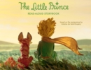 Image for Little Prince Read-Aloud Storybook: Abridged Original Text