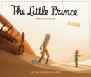 Image for Little Prince Family Storybook: Unabridged Original Text