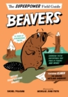 Image for Beavers