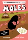 Image for Moles