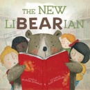 Image for The New LiBEARian