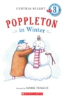 Image for Poppleton in winter