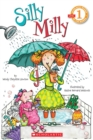 Image for Scholastic Reader Level 1: Silly Milly
