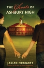 Image for The Ghosts of Ashbury High