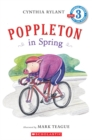 Image for Scholastic Reader Level 3: Poppleton in Spring