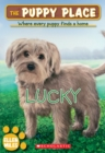 Image for The Lucky (The Puppy Place #15)