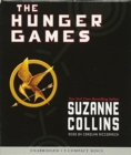 Image for The Hunger Games Audio