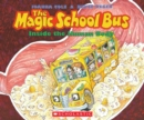 Image for The Magic School Bus Inside the Human Body : INSIDE THE HUMAN BODY