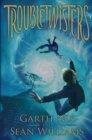 Image for Troubletwisters (Troubletwisters #1)
