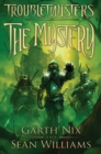 Image for Troubletwisters Book 3: The Mystery