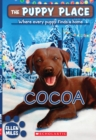 Image for The Cocoa (The Puppy Place #25)