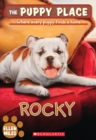 Image for The Rocky (The Puppy Place #26)