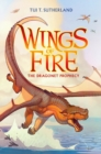 Image for Wings of Fire Book One: The Dragonet Prophecy