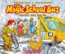 Image for The Magic School Bus Inside the Earth