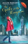 Image for The Cracks in the Kingdom (The Colors of Madeleine, Book 2) : Book 2 of The Colors of Madeleine