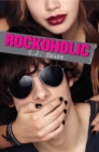 Image for Rockoholic