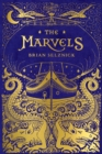 Image for The Marvels
