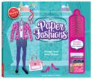 Image for Paper Fashions