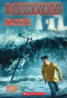 Image for I Survived the Japanese Tsunami, 2011 (I Survived #8)