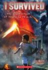 Image for I Survived the Destruction of Pompeii, AD 79 (I Survived #10)